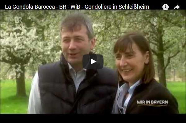 BR Fernsehen – Wir in Bayern – 22.05.2013
