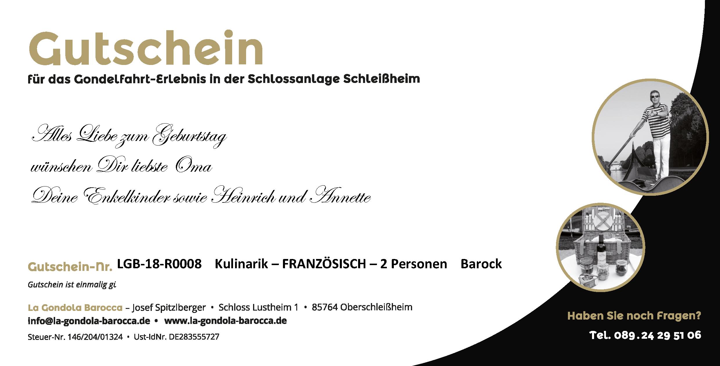 Nett Liebe Gutschein Buch Vorlage Ideen - Entry Level Resume ...