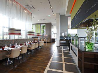 LGB-NR-13-Leonardo-Royal-Hotel-Munich_Restaurant_3