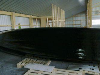 LR-export-13042012106