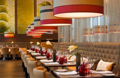 Leonardo-Royal-Hotel-Munich_Restaurant_2