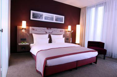 Leonardo-Royal-Hotel-Munich_Rooms_Comfort-Room