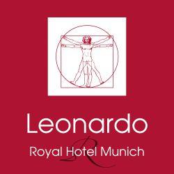 Logo-Leonardo-Royal-Hotel-Munich