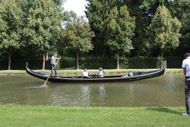 la-gondola-barocca-3131