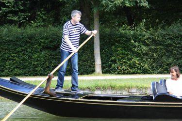 la-gondola-barocca-3133