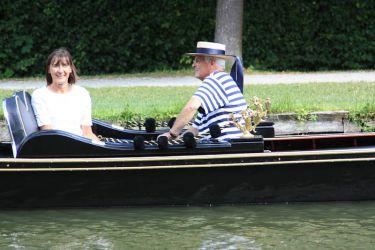 la-gondola-barocca-3135