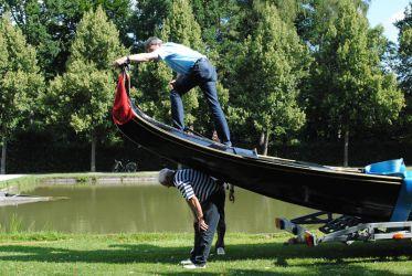 la-gondola-barocca-6