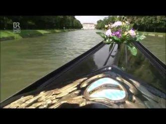 La Gondola Barocca - BR - Abendschau